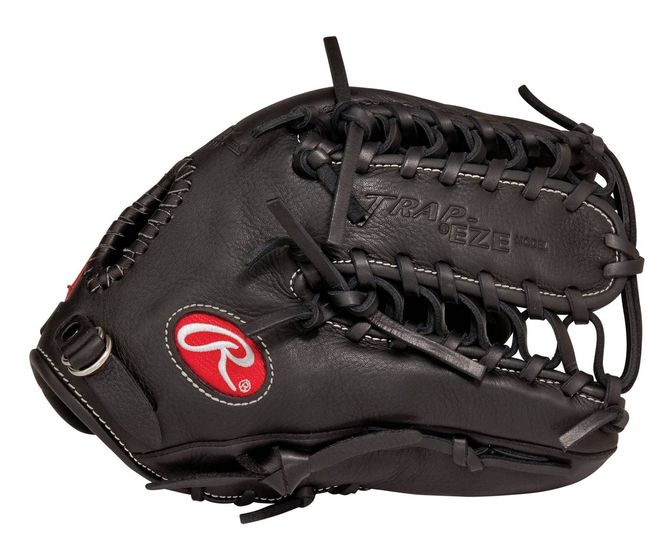 rawlings-g1225pt-gold-glove-youth-gamer-12-25-inch-pro-taper-baseball-glove-right-handed-throw G1225PT-Right Handed Throw Rawlings 083321636134 The Rawlings Gold Glove Youth Gamer Pro Taper baseball glove from