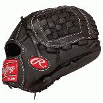 Rawlings G20B Gold Glove Gamer 12 inch Baseball Glove (Right Handed Throw) : The GG20B Rawlings Gold Glove Gamer baseball glove from Rawlings Gear features the Basket Web pattern, which was the first flexible web that made the glove easier to squeeze. With its 12 inch pattern, deep pocket, and closed web, this pattern makes it a great crossover glove for pitchers and infielders both. This Gold Glove Gamer Series glove utilizes pro quality materials and designs including authentic Rawlings Pro Patterns and high-quality US made Pro Grade Laces. With new pro soft leather that allows for a quicker, easier break-in, and full grain finger linings, these gloves maximize comfort and durability.