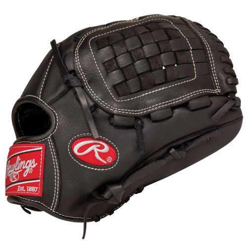 rawlings-g20b-gold-glove-gamer-12-inch-baseball-glove-right-handed-throw G20B-Right Handed Throw Rawlings New Rawlings G20B Gold Glove Gamer 12 inch Baseball Glove Right Handed