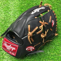 rawlings gamer g 206 9b baseball glove closeout right hand throw