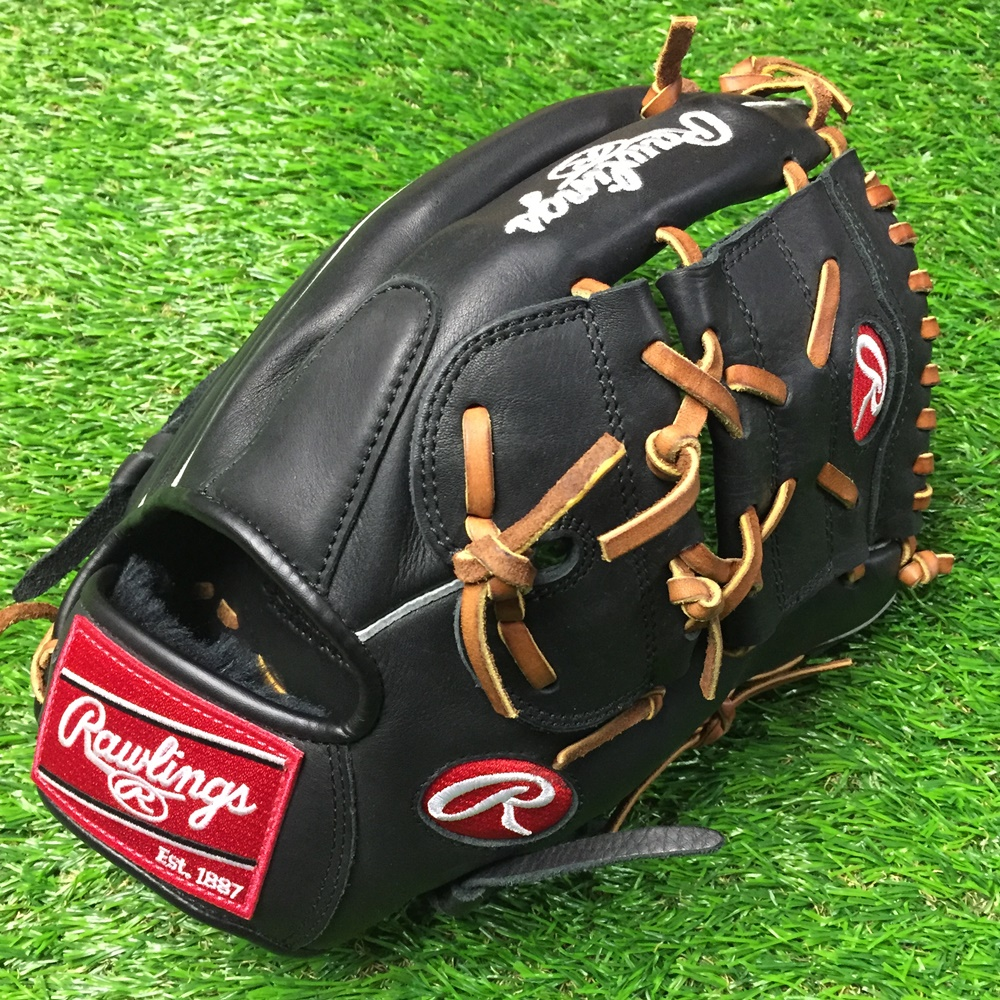 rawlings-gamer-g-206-9b-baseball-glove-closeout-right-hand-throw RAWLINGS-0002   <p>Rawlings G206-9B Gamer Series 12 inch Baseball Glove.</p>
