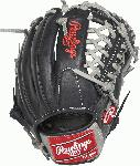 http://www.ballgloves.us.com/images/rawlings gamer g204 2bg baseball glove 11 5 right hand throw