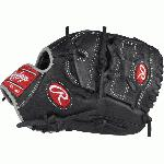 http://www.ballgloves.us.com/images/rawlings gamer g206 9b baseball glove 12 inch right hand throw