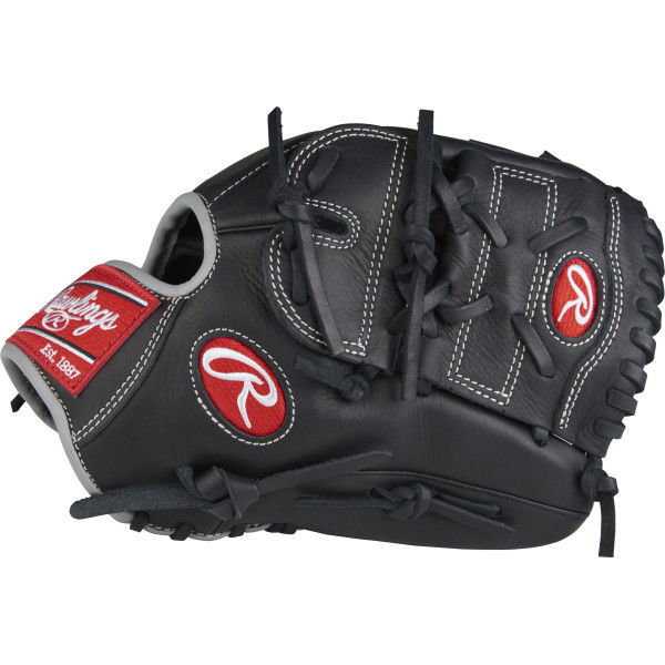 rawlings-gamer-g206-9b-baseball-glove-12-inch-right-hand-throw G206-9BG-RightHandThrow Rawlings 083321377549 he top selling Gamer™ Series models are taking on a new
