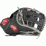 rawlings gamer g315 6bg baseball glove 11 75 right hand throw