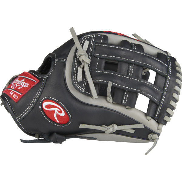 rawlings-gamer-g315-6bg-baseball-glove-11-75-right-hand-throw G315-6BG-RightHandThrow Rawlings 083321377594 he top selling Gamer™ Series models are taking on a new
