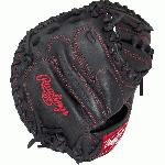 http://www.ballgloves.us.com/images/rawlings gamer gcm325ptb youth catchers mitt 32 right hand throw