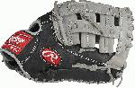 http://www.ballgloves.us.com/images/rawlings gamer gfm18bg first base mitt 12 5 right hand throw