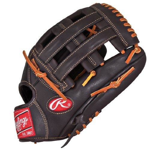 rawlings-gamer-mocha-gxp1275mo-baseball-glove-outfield-12-75-left-handed-throw GXP1275MO-Left Handed Throw Rawlings 083321635649 Rawlings Gamer Mocha GXP1275MO Baseball Glove Outfield 12.75 Left Handed Throw