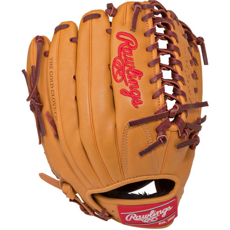 rawlings-gamer-xle-gb1275t-baseball-glove-12-75-right-hand-throw GB1275T-RightHandThrow Rawlings 083321184727 <span>Add some style to your game with the Gamer XLE ball glove!