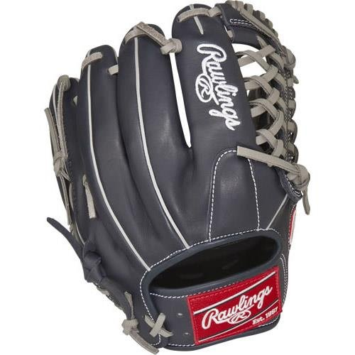 rawlings-gamer-xle-gxle204-4ng-11-5-inch-baseball-glove GXLE204-4NG-RightHandThrow Rawlings 083321229442 Add some color to your game with a Gamer XLE glove
