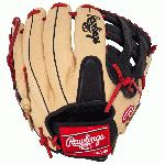 rawlings gamer xle gxle204 6cs baseball glove 11 5 right hand throw