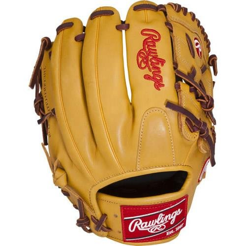 rawlings-gamer-xle-gxle205-9bu-11-75-inch-baseball-glove GXLE205-9BU-RightHandThrow Rawlings 083321229312 Add some style to your game with the Gamer XLE ball
