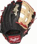 http://www.ballgloves.us.com/images/rawlings gamer xle gxle3029 6bgs baseball glove 12 75 right hand throw