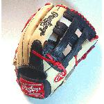 rawlings gamer xle gxle302c 6cs baseball glove 12 75 right hand throw
