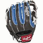 Rawlings Gamer XLE GXLE312 2BR 11.25 inch Baseball Glove