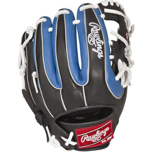 rawlings-gamer-xle-gxle312-2br-11-25-inch-baseball-glove GXLE312-2BR-RightHandThrow Rawlings 083321229596 Add some color to your game with a Gamer XLE glove