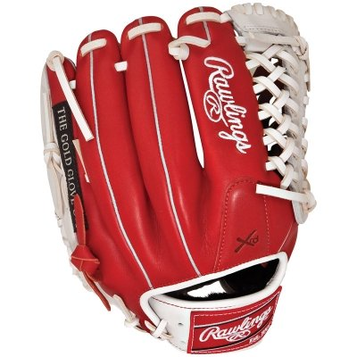 rawlings-gamer-xle-series-gxle5sw-baseball-glove-11-75-right-handed-throw GXLE5SW-Right Handed Throw Rawlings 083321621222 The Gamer XLE series features PORON XRD impact absorption padding and