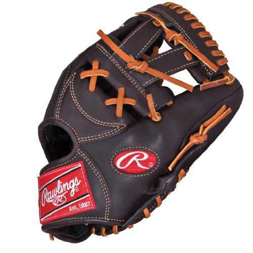 rawlings-gamer-xp-mocha-gxp1125mo-baseball-glove-11-25-inch-right-handed-throw GXP1125MO-Right Handed Throw Rawlings 083321635823 Rawlings Gamer XP Mocha GXP1125MO Baseball Glove 11.25 Inch Right Handed