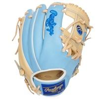 rawlings glove club march 2021 baseball glove 11 5 inch right hand throw
