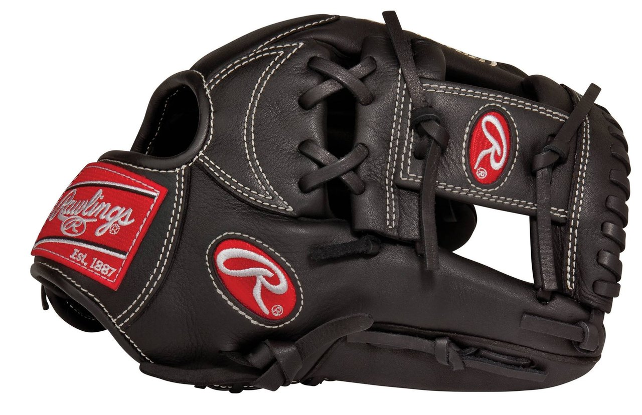 rawlings-gnp5b-gold-glove-gamer-11-75-inch-baseball-glove-right-handed-throw GNP5B-Right Handed Throw Rawlings New Rawlings GNP5B Gold Glove Gamer 11.75 inch Baseball Glove Right Handed