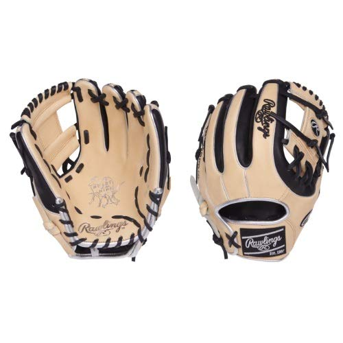 "rawlings-gold-glove-club-11-5-heart-of-the-hide-baseball-glove-right-hand-throw PRO314-2CBP-RightHandThrow  083321536625 11.5"" Glove I-Web Pattern Conventional Back Tennessee Tanning Pro Lace No"