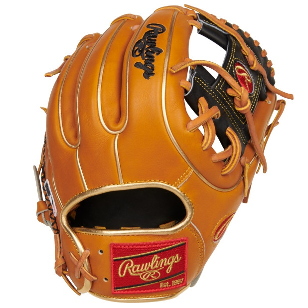 rawlings-gold-glove-club-february-gotm-11-5-baseball-glove-right-hand-throw PRO314-2BT-RightHandThrow  083321747540 <p>Rawlings Heart of the Hide Gold Glove Club of the month