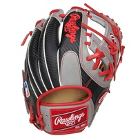 http://www.ballgloves.us.com/images/rawlings gold glove club jan 2021 heart of hide baseball glove 11 5 right hand throw
