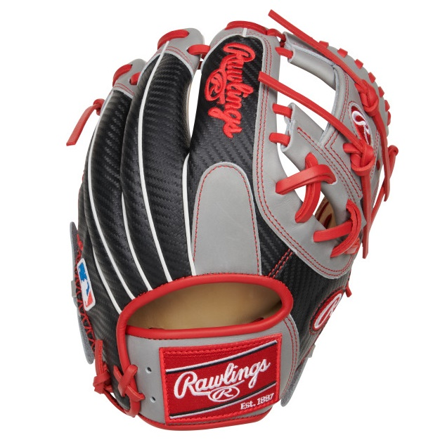 rawlings-gold-glove-club-jan-2021-heart-of-hide-baseball-glove-11-5-right-hand-throw PRO204-2CCFG-RightHandThrow Rawlings 083321747533 The 11.5 200 pattern is ideal for infielders. Pro I Web