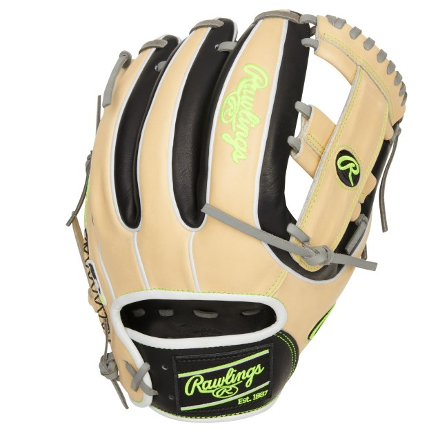 rawlings-gold-glove-club-july-gotm-11-75-baseball-glove-right-hand-throw PRO315-13BCO-RightHandThrow   <p>Rawlings Gold Glove Club glove of the month July 2020. 11.75