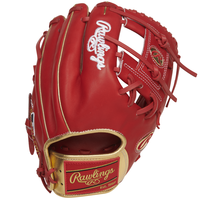 http://www.ballgloves.us.com/images/rawlings gold glove club june 2021 baseball glove 11 5 right hand throw