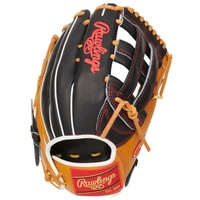 http://www.ballgloves.us.com/images/rawlings gold glove club september 12 75 baseball glove right hand throw