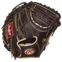 http://www.ballgloves.us.com/images/rawlings gold glove series catchers mitt 1 piece closed web 34 inch right hand throw