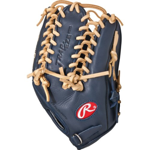rawlings-gxle127nc-gamer-xle-series-12-75-inch-baseball-glove-right-handed-throw GXLE127NC-Right Handed Throw Rawlings 083321213601 Rawlings GXLE127NC Gamer XLE Series 12.75 inch Baseball Glove Right Handed