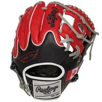 http://www.ballgloves.us.com/images/rawlings heart of hide 11 5 canada baseball glove right hand throw