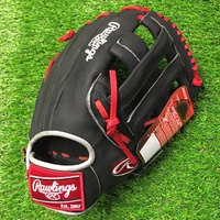 rawlings heart of hide 12 5 pro301cdc 6bs baseball glove closeout right hand throw