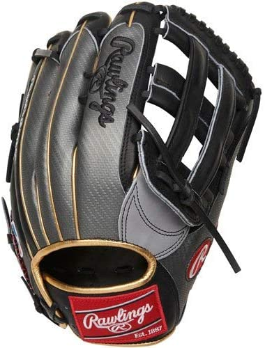 rawlings-heart-of-hide-13-inch-baseball-glove-b-harper-right-hand-throw PROBH3-RightHandThrow  083321702037