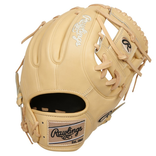 rawlings-heart-of-hide-2022-baseball-glove-11-25-inch-right-hand-throw PRO312-2C-RightHandThrow Rawlings 083321758164