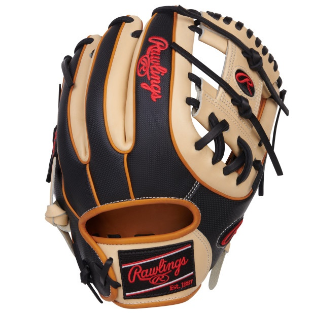 rawlings-heart-of-hide-2022-baseball-glove-11-5-inch-right-hand-throw-1 PROR314-2TCSS-RightHandThrow Rawlings 083321758621