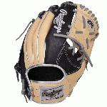http://www.ballgloves.us.com/images/rawlings heart of hide 2022 baseball glove 11 5 inch right hand throw