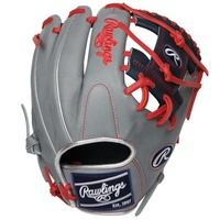 http://www.ballgloves.us.com/images/rawlings heart of hide 2022 baseball glove 11 75 inch right hand throw