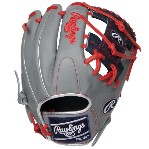 rawlings-heart-of-hide-2022-baseball-glove-11-75-inch-right-hand-throw PRORFL12N-RightHandThrow Rawlings 083321758522