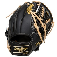 http://www.ballgloves.us.com/images/rawlings heart of hide 2022 baseball glove 12 inch right hand throw