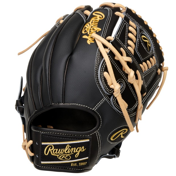 rawlings-heart-of-hide-2022-baseball-glove-12-inch-right-hand-throw PRO206-30CBSS-RightHandThrow Rawlings 083321758072