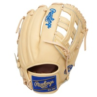http://www.ballgloves.us.com/images/rawlings heart of hide 2022 baseball glove camel 12 25 inch right hand throw