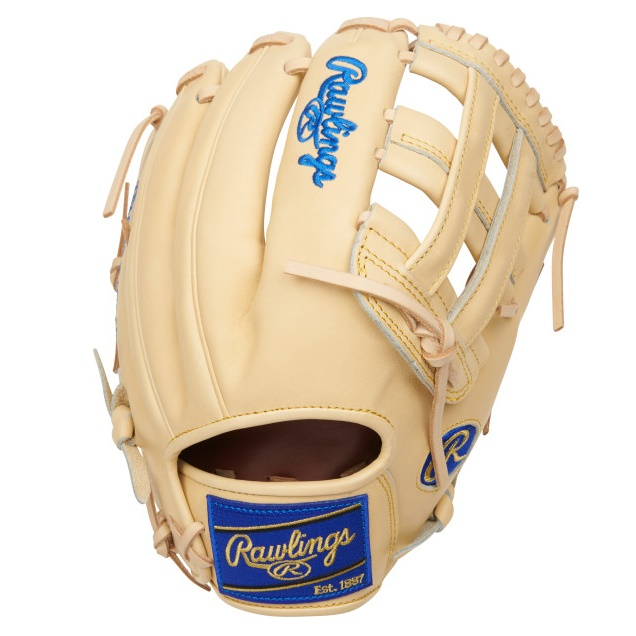 rawlings-heart-of-hide-2022-baseball-glove-camel-12-25-inch-right-hand-throw PRORKB17-RightHandThrow Rawlings 083321702402