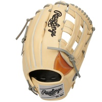 http://www.ballgloves.us.com/images/rawlings heart of hide 2022 baseball glove tan 12 75 inch right hand throw
