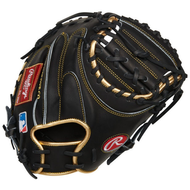 rawlings-heart-of-hide-2022-catchers-mitt-33-5-inch-right-hand-throw PROGS24-RightHandThrow Rawlings 083321758294