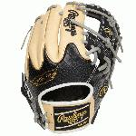 spanMembers of the exclusive Rawlings Gold Glove Club are comprised of select team dealers that have proven to be true ambassadors of the Rawlings brand. As a reward for their tireless efforts to promote Rawlings gloves, these preferred account will have first-to-market access to unique Rawlings glove models. Brand new, leading-edge patterns will be distributed each month as part of the Rawlings Gold Glove Club Collection./span