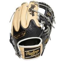 rawlings heart of hide august 2021 baseball glove 11 75 right hand throw